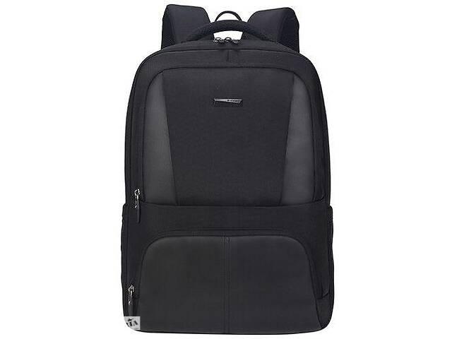 бу Рюкзак для ноутбука Aoking 77609-1, 15 л, черный в Киеве