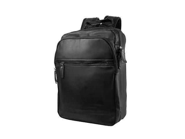 Рюкзак городской ETERNO Мужской рюкзак ETERNO 3DETC004- объявление о продаже  в Одесі