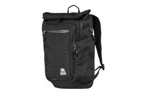 Рюкзак городской Granite Gear Cadence 26 Black GrntGr(S)924103