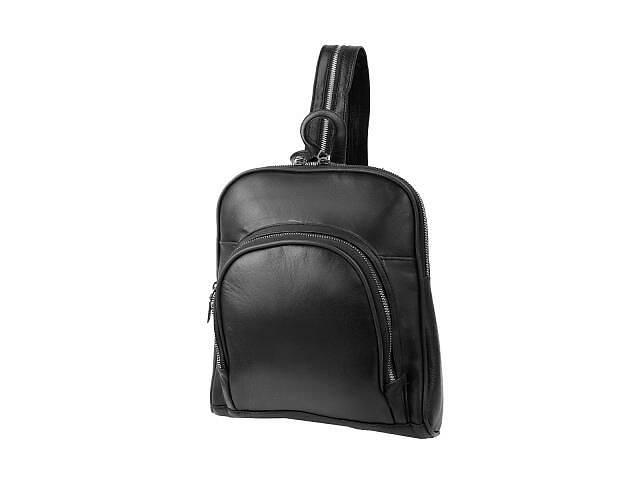 Рюкзак городской TuNoNа Женский кожаный рюкзак TUNONA SK2478-2- объявление о продаже  в Одессе