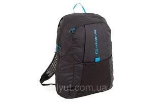 Рюкзак Lifeventure Packable 25
