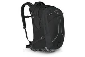 Рюкзак Osprey Tropos 32, Чёрный