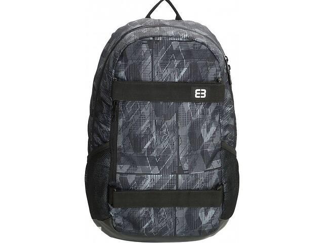 бу Рюкзак для ноутбука 14 дюймов Enrico Benetti Colorado черный в Киеве