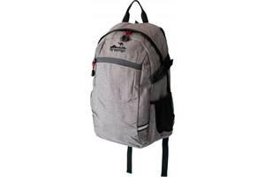 Рюкзак Tramp Slash серый 28л (TRP-036-grey)