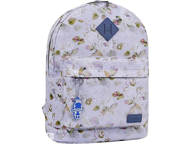 Рюкзак из полиэстера молодежный Bagland 187 (00533664) разноцветный 17 л- объявление о продаже  в Киеве