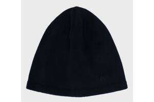 Шапка CMP Kids Fleece Hat (6505303J-N950)