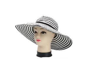 Шляпа Del Mare Шляпа женская DEL MARE  041801-013A-02-01