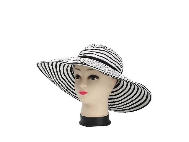 продам Шляпа Del Mare Шляпа женская DEL MARE  041801-013A-02-01 бу в Одессе