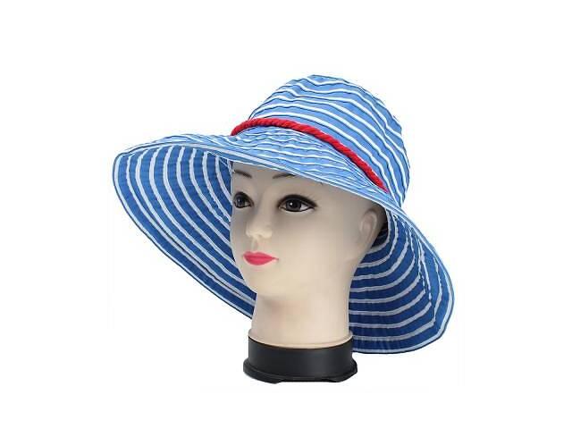 Шляпа Del Mare Шляпа женская DEL MARE  041801-027-04-13- объявление о продаже  в Одессе