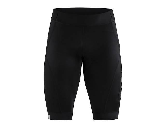 продам Шорты Craft Essence Shorts Man(1907159-999000)XXL бу в Полтаве