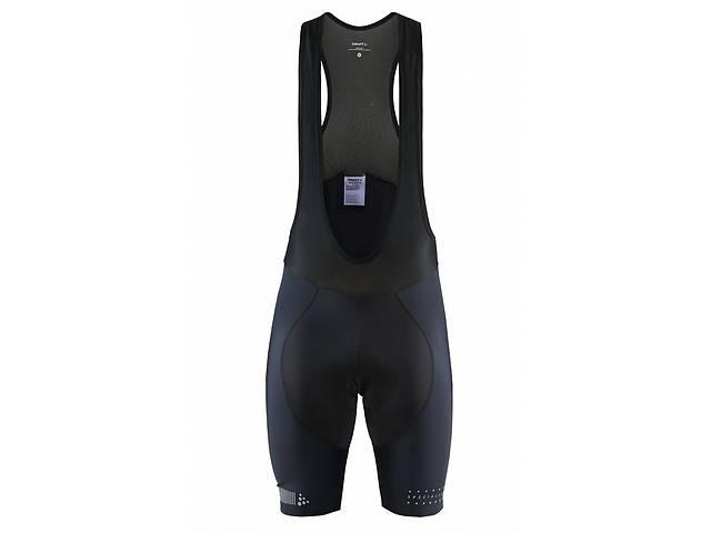 купить бу Шорты Craft Specialiste Bib Shorts Men(1909513-999952)M в Полтаве