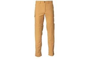 Штани чоловічі 2в1 Turbat Tavpysh 3 XL Yellow SKL35-254385