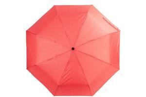 Складной зонт ArtRain Зонт женский механический ART RAIN ZAR3512-7