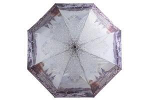 Складной зонт Lamberti Зонт женский автомат LAMBERTI Z73745-1819