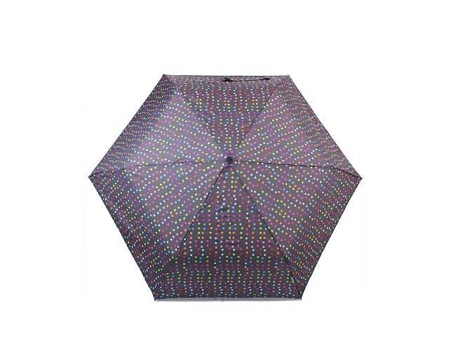 купить бу Складной зонт United Colors of Benetton Зонт женский механический UNITED COLORS OF BENETTON U56806 в Одессе