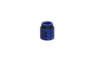 Сменный мундштук for Drip Tip 810 SKL11-231228