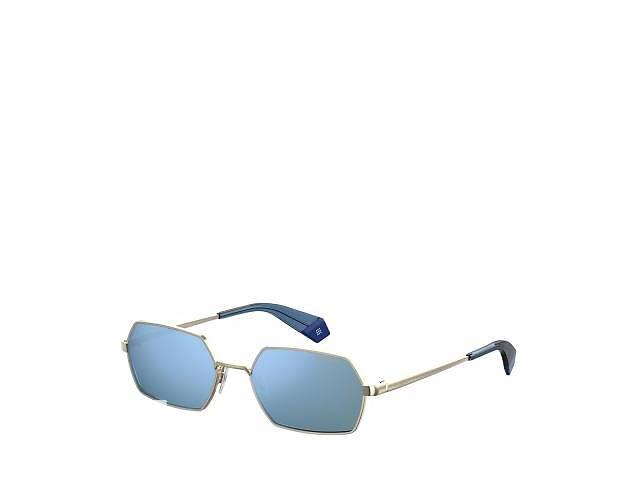 продам Солнцезащитные очки Polaroid Очки женские POLAROID PLD6068S-LKS56XN бу в Одессе