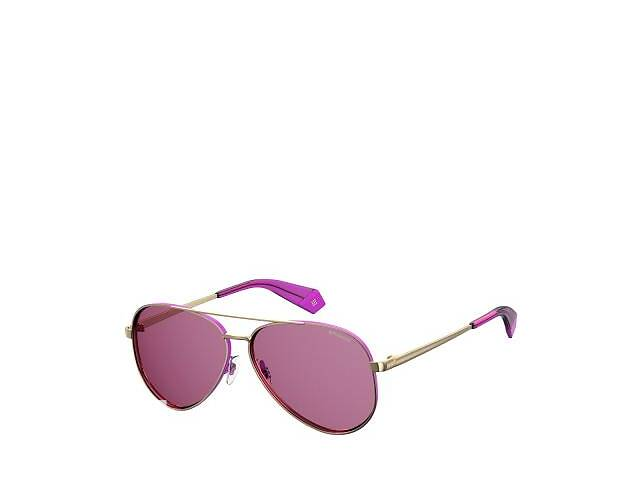 бу Солнцезащитные очки Polaroid Очки женские POLAROID PLD6069SX-S9E610OF в Одессе