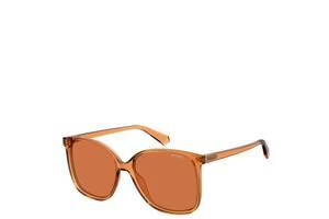 Солнцезащитные очки Polaroid Очки женские POLAROID PLD6096S-09Q57HE