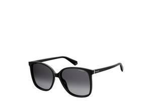 Солнцезащитные очки Polaroid Очки женские POLAROID PLD6096S-80757WJ