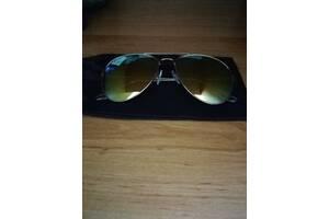 Солнцезащитные очки 3 пары по 130 грн.