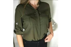 Нові Жіночі сорочки H&M