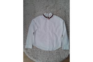 356013754f0147 Женская рубашка Тернополь - купить или продам Женскую рубашку ...