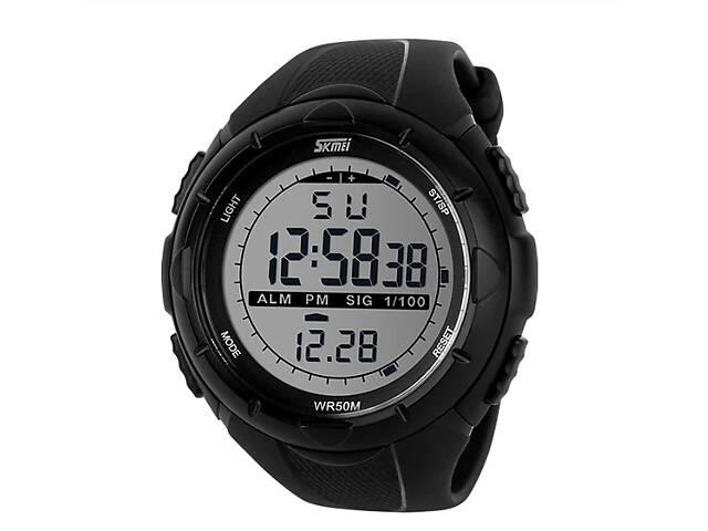 продам Спортивные часы с секундомером бу в Киеве