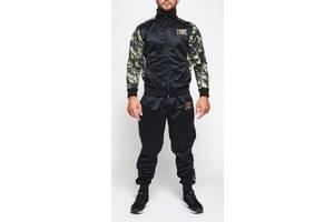 Спортивный костюм Leone Neo Camo (500138) XL