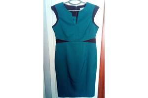 Сукня і сарафан Полтава - купити або продам Сукню і сарафан (Сукню ... 61f75cd7a679a