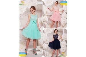 Довге плаття в підлогу довга сукня maxi в клітинку до р. XL ... 245890d26de07