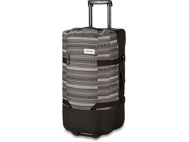 бу Сумка-чемодан DAKINE SPLIT ROLLER EQ 610934247879, 75л на колесах в Киеве
