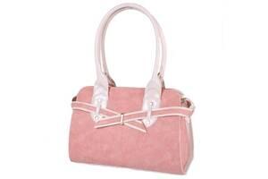 Сумка деловая ETERNO Женская сумка из качественного кожзаменителя ETERNO (ЭТЕРНО) ETZG18-14-13