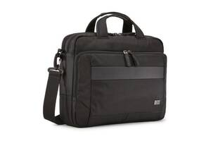 "Сумка для ноутбука CASE LOGIC 14"" Notion TSA Brief NOTIA114 Black (3204196)"