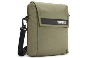 Сумка для ноутбука Thule Paramount Crossbody Tote PARASB-2110 (Olivine) (3204222)