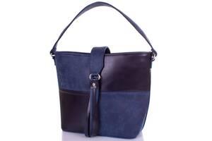 Сумка повседневная (шоппер) ETERNO Женская сумка из качественного кожзаменителя ETERNO (ЭТЕРНО) ETZG18-17-6