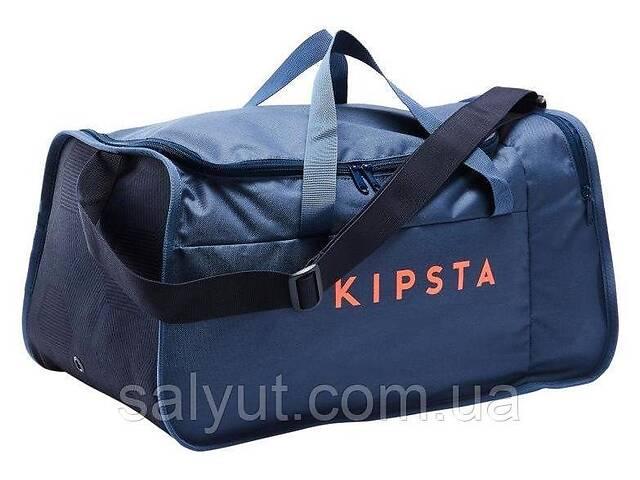 продам Сумка спортивная Kipsta, синий бу  в Украине