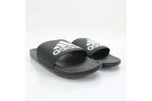 Тапочки шльопанці сланці Adidas Volomix