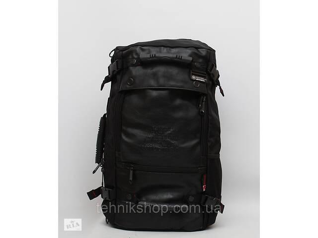 продам Трансформер. Сумка - рюкзак Witzman мужской спортивный городской повседневный рюкзак мужская сумка бу в Киеве