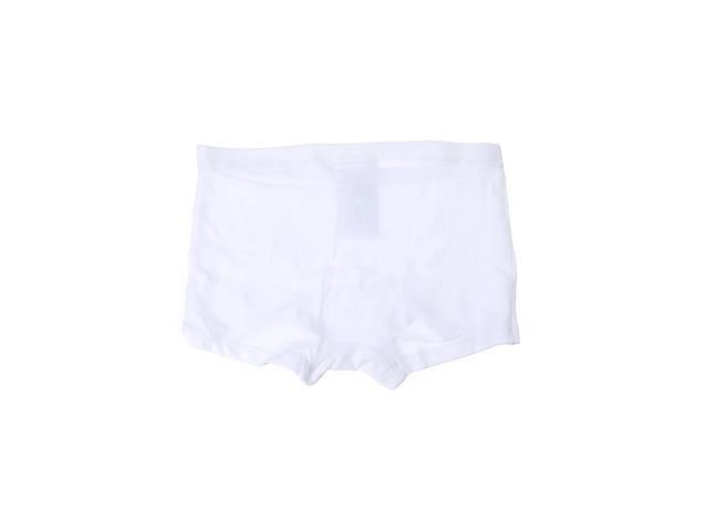 купить бу Трусики H&M 158-164 см Белый (7195799) в Киеве