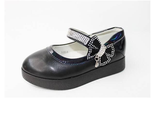 продам Туфли для девочки 27-32 размер бу в Краматорске