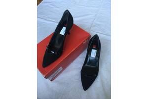 Туфли Hogl новые