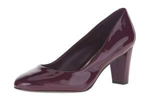 Туфли женские Ralph Lauren, размер 40