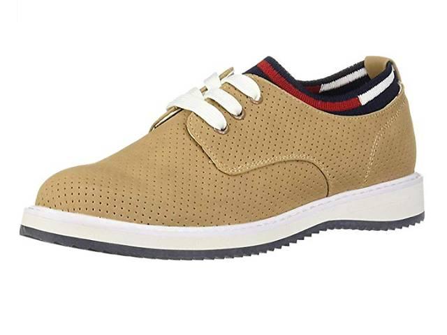 Туфли женские Tommy Hilfiger, размер 40- объявление о продаже  в Запорожье