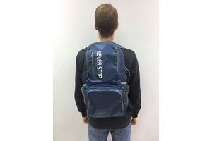 Туристический рюкзак Keloe b10