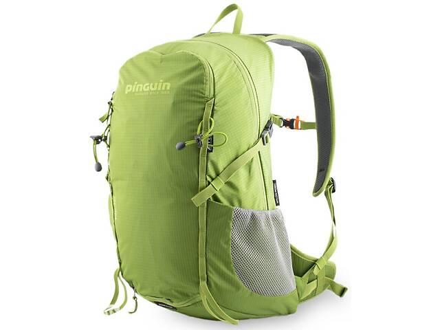 Туристический рюкзак Pinguin Ride зеленый на 25л- объявление о продаже  в Києві