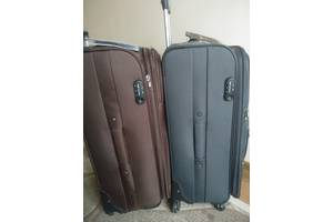 Чемодан,чемодан WINGS