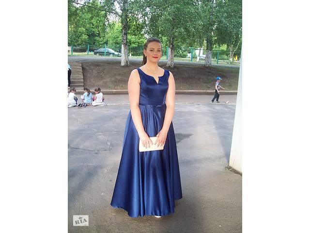 5d9f96a0f466 Вечернее платье от Laura Style - Женская одежда в Харькове на RIA.com