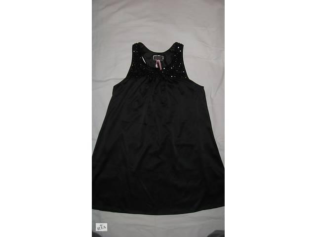 продам Вечернее платье в камнях  Lipsy бу в Днепре (Днепропетровск)