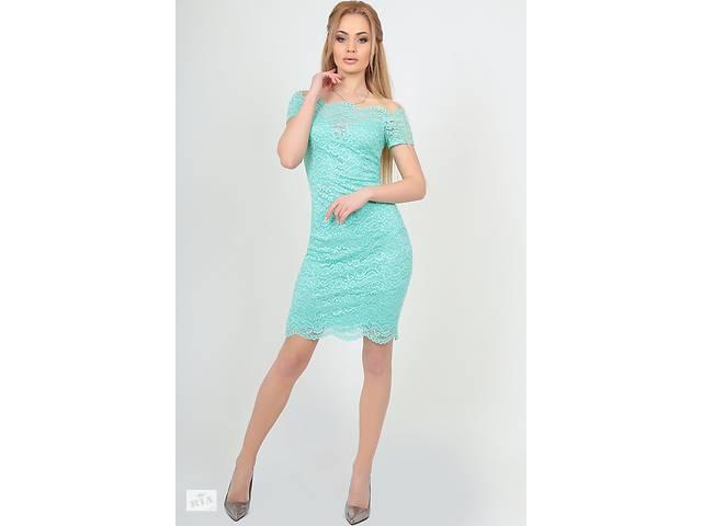 Стильне плаття вечірнє - Жіночий одяг в Нікополі (Дніпропетровській ... 6b0b7e5726003